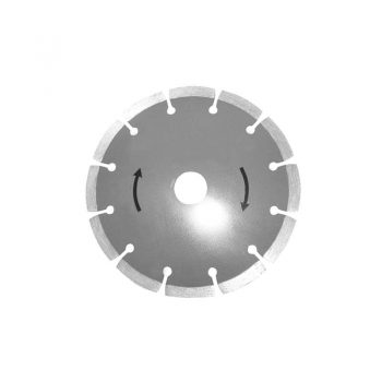 Diamantové kotúče priemer 230mm,350mm,400mm,450mm,550mm,650mm,900mm Image