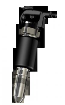 Pneumatické kladivo MAC 3 Image