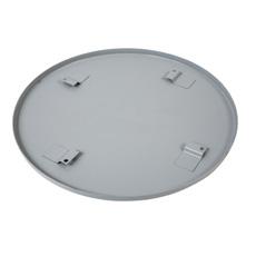 Hladiaci tanier ku hladičke Image
