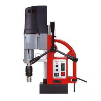 Magnetická vŕtačka RS40e Image