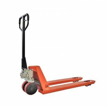 Paletizačný vozík do 2500kg Image